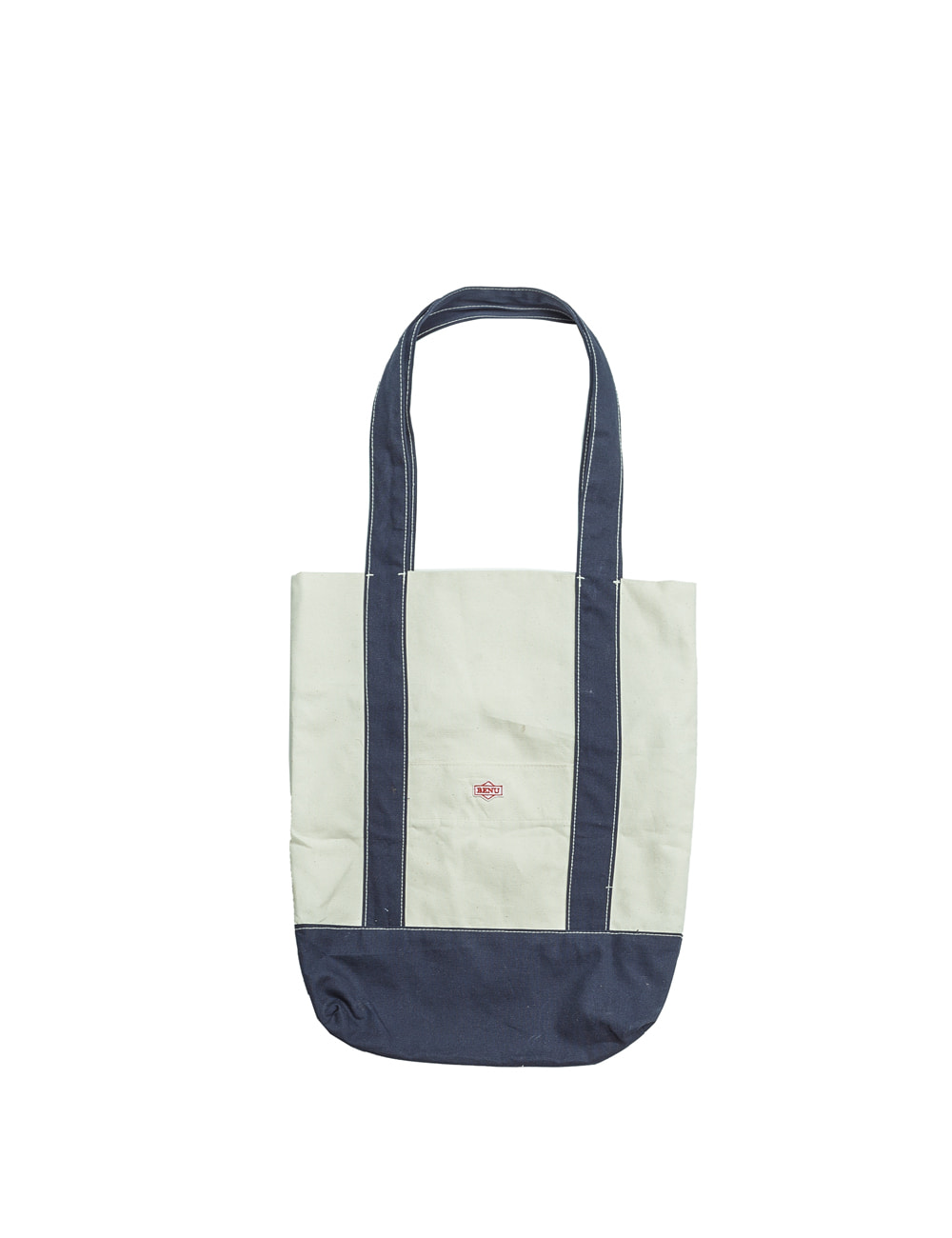 베어 BAG (2color)